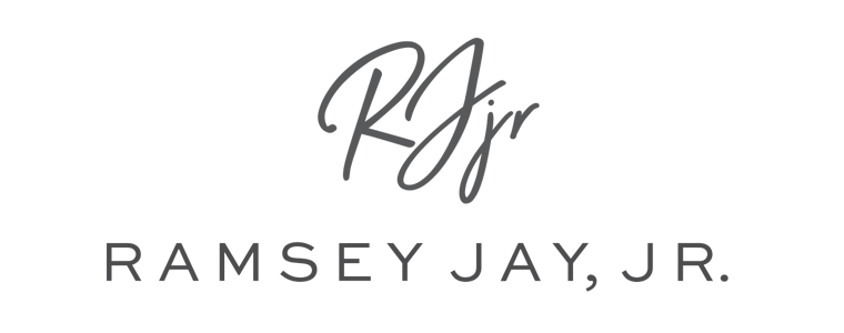 Ramsey Jay Jr